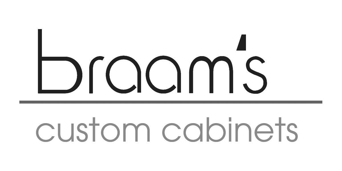 Braams Logo