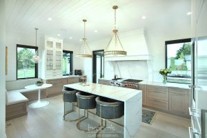 St Mary white and wood farmhouse kitchen04