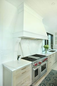 St Mary white and wood farmhouse kitchen11