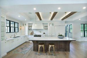beechnut white painted farmhouse kitchen02