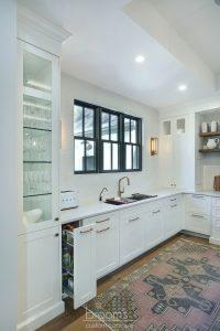 beechnut white painted farmhouse kitchen03