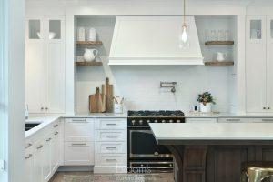 beechnut white painted farmhouse kitchen05
