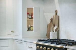 beechnut white painted farmhouse kitchen06