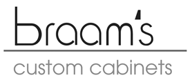 Braam's Logo