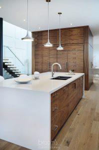 hixen white and natural wood custom kitchen 02