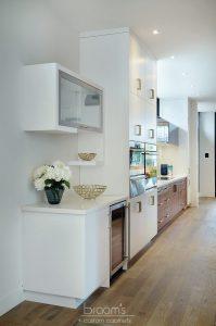 hixen white and natural wood custom kitchen 03