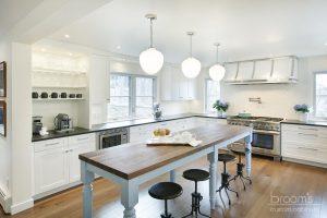mohawk modern farmhouse white and blue farmhouse kitchen04