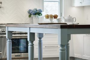 mohawk modern farmhouse white and blue farmhouse kitchen05