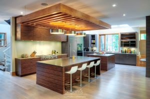 szybbo natural wood custom kitchen 07 - project cover