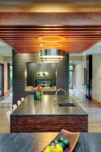 szybbo natural wood custom kitchen 08