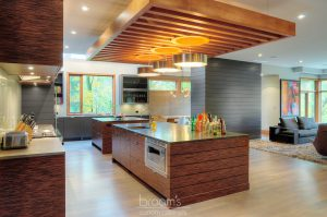 szybbo natural wood custom kitchen 16